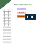 GALENA_analisis de frecuencia.xls