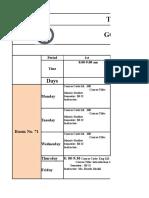 timetable spring 2020.xlsx
