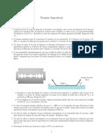 375224938-4-Tension-Sup.pdf
