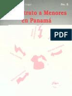 libros_maltrato a menores1.pdf