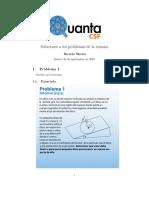 SolucionesSemana1