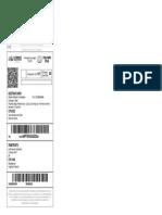 download_pdf_191106205152.pdf