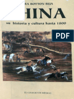 botton-flora-china-su-historia-y-cultura-hasta-1800.pdf