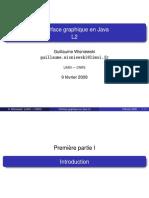 cours_gui