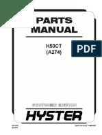 hyster-A274-pm.pdf