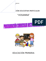 PCIE-HOSANNA-2016-PRIMARIA.doc