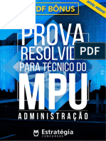 Prova-MPU-Resolvida-Técnico-1.pdf