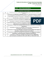 aula0_informatica_TE_TS_INSS_74805