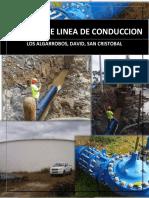 PROYECTO_DE_LINEA_DE_CONDUCCION.pdf