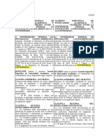 02-acordo-especifico-de-intercambio-discente-docente-e-adm-portugues-espanhol-ok