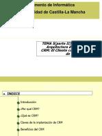 TEMA5(PARTE II).CRM.ppt