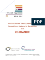 sgsah_guidance_2020_entry_0