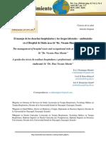 42-177-1-PB.pdf