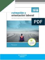 Solucionario UNIDAD 1_final 2018.pdf