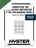 879045-8000SRM0231-(12-2004)-UK-ES