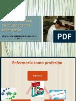 AREAS DEL E.P. 018