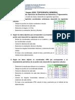 2da Pract. Elementos Geometricos y Trig