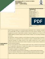 Caso clínico de codigo mater.pptx