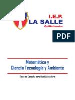 1er Año - I BIM.pdf
