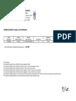 Valabilitate_rovinieta_323829.pdf