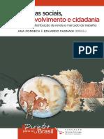 Vol1PoliticasSociais-web1