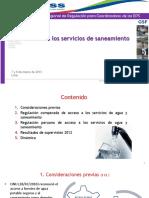 4 acceso a los servicios LIMA