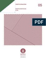 presupuestos-participativos-en-el-c3a1mbito-local
