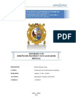 Informe n5_Analogica