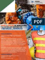 Brochure-WATERCAD-GYE1