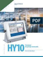 HY10-Terminal-de-pesaje-avanzado
