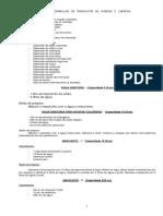Fórmulas produtos de higiene e limpeza.pdf