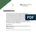 BULATS_Uni_Talk_Proposal-_.pdf