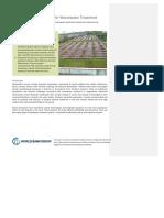 5 Wastewater Treatment_Apr6_0