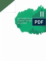 Manual_Nutricion_Kelloggs_Capitulo_12.pdf