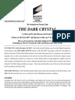 2017-12-20.pdf