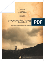 Fado_Operario_parte_1