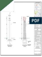 ATRAQUE ESPECIAL MARALITO V2-31012020-ATRAQUE ESPECIAL.pdf