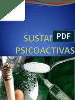 sustanciaspsicoactivas-130804171354-phpapp01 (1)