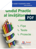 Ghid_0_II_Test_Sample.pdf