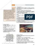 re_hca10lp_ficha_avaliacao_3-1