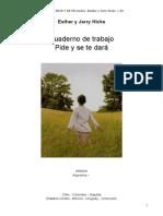 CUADERNO_DE_TRABAJO-PIDE_Y_SE_TE_DARA_-.doc