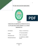 TESINA papoa.docx