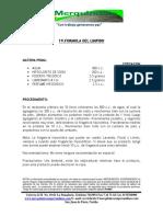 19-LIMPIDO.pdf