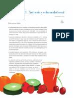 Manual_Nutricion_Kelloggs_Capitulo_21