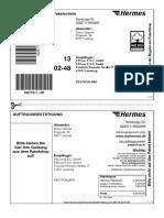 Paketschein_249267516141_E.S.C. GmbH_240919.pdf