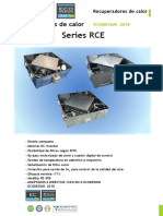 Catalogo_tecnico_RCE-EC (1)
