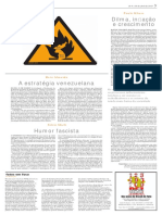 BDF_527 - O humor fascista - 4 a 10 abril 2013 - p.3.pdf