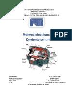 Motores de corriente Continua.docx