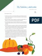 Manual_Nutricion_Kelloggs_Capitulo_24