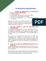 cuestionario-matrices-y-subordinadas
